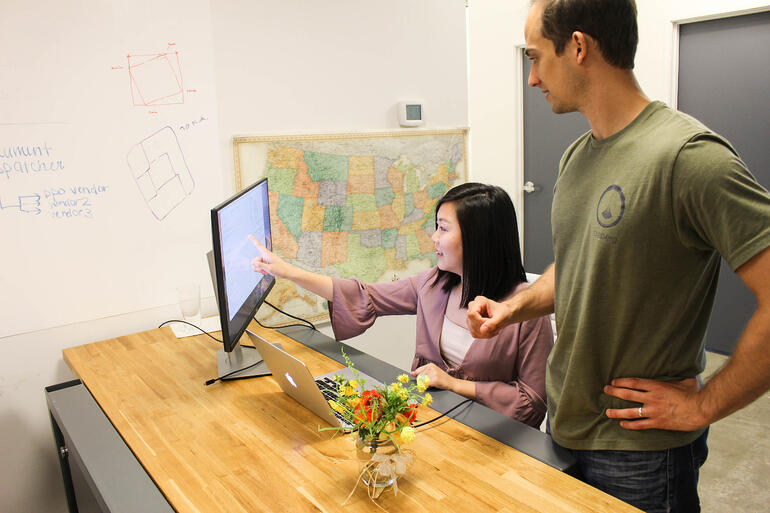Oseberg Launches New Internship Program for Engineers