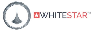 Oseberg_WhiteStar