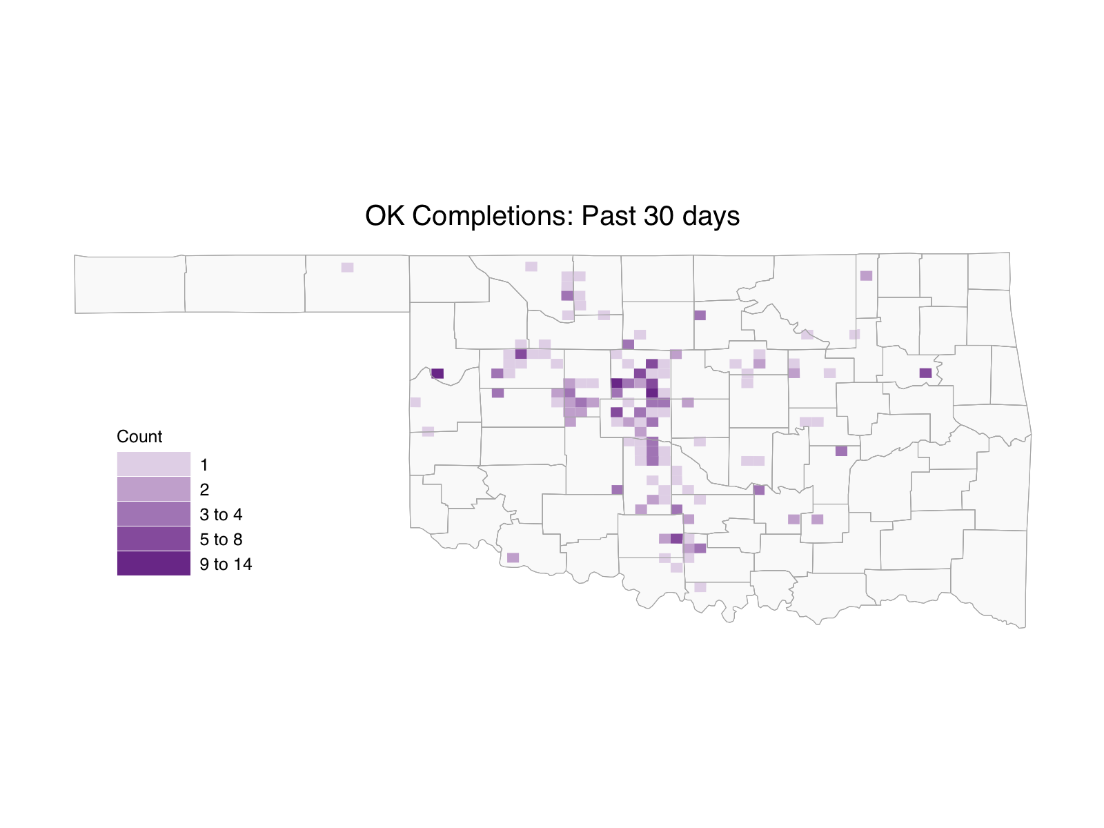 report_township_choropleth_completions_ok_email