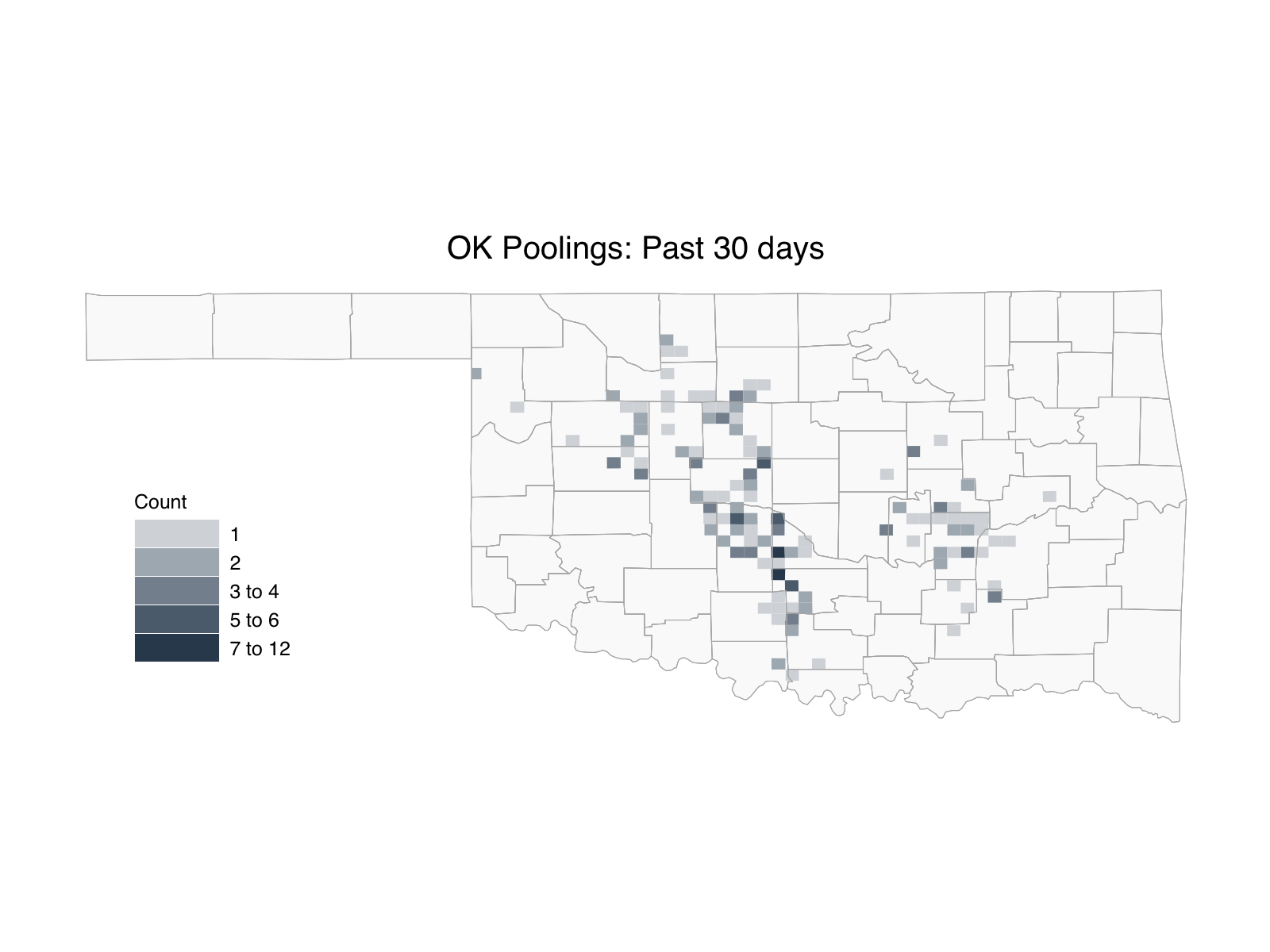 report_township_choropleth_pooling_ok_email