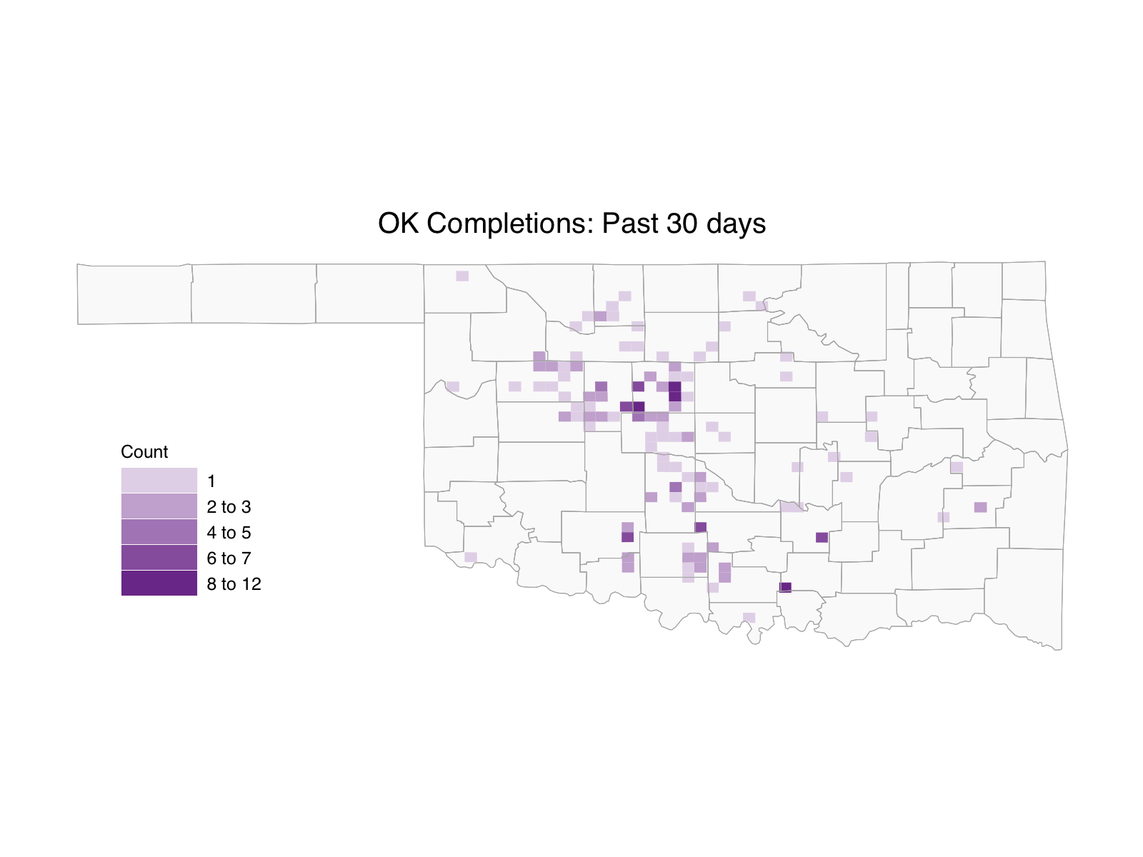 report_township_choropleth_completions_ok_email-9