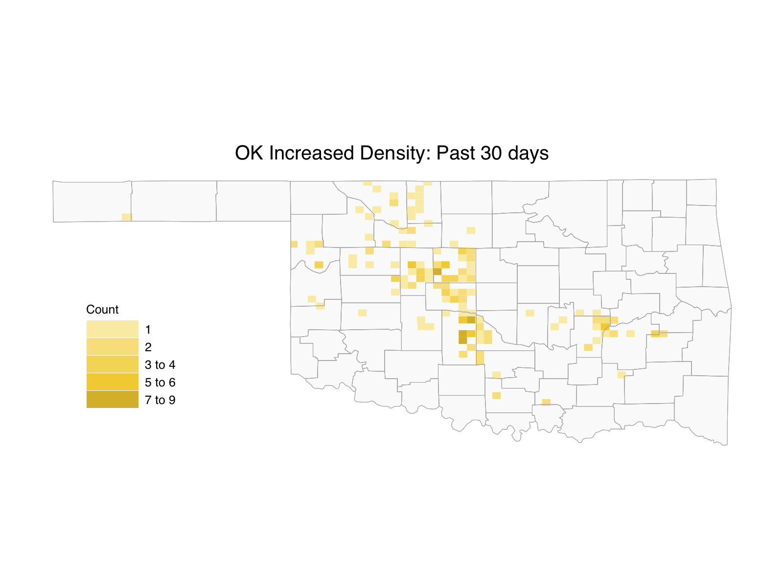 report_township_choropleth_density_ok_email-1
