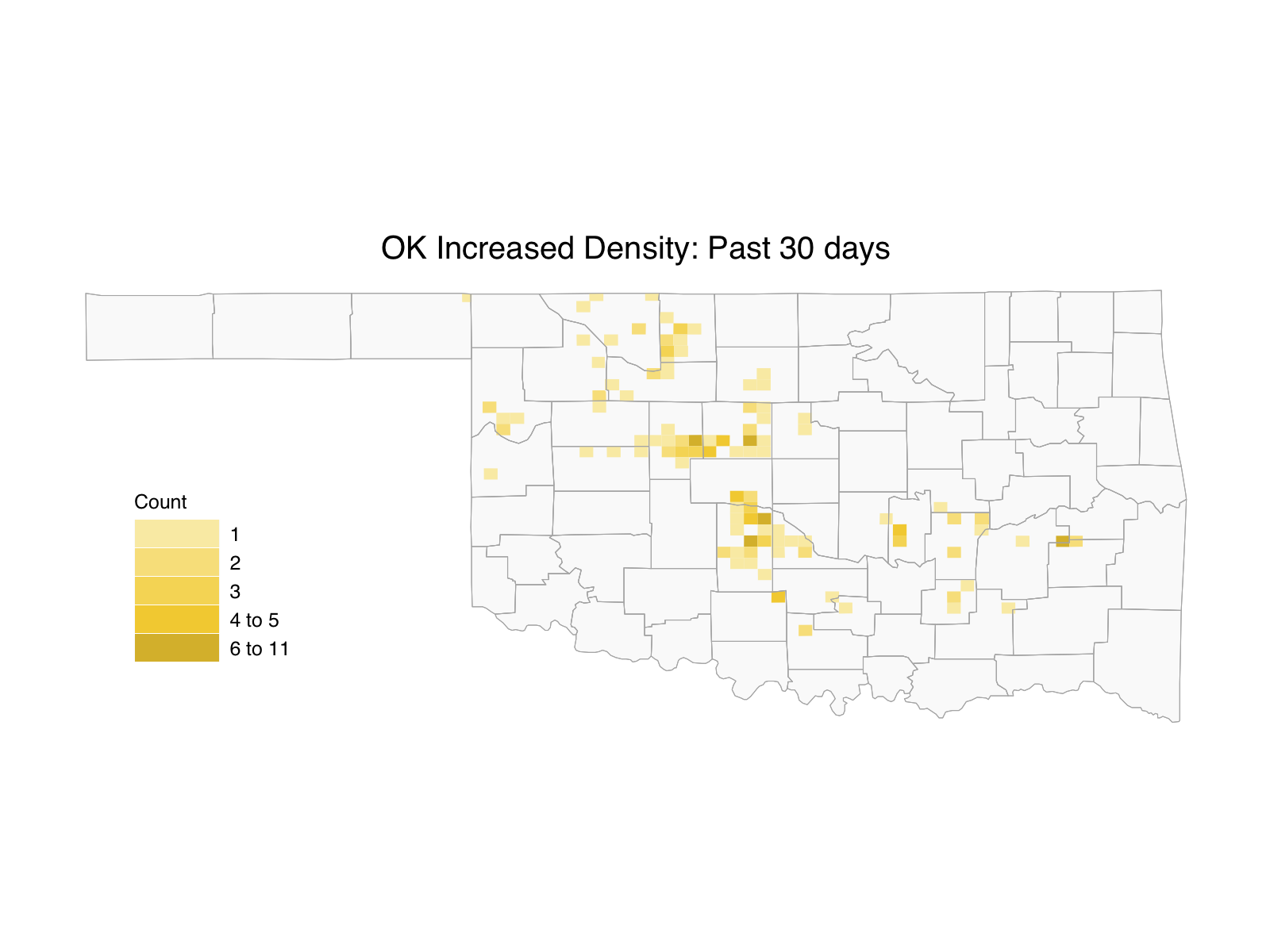 report_township_choropleth_density_ok_email-5