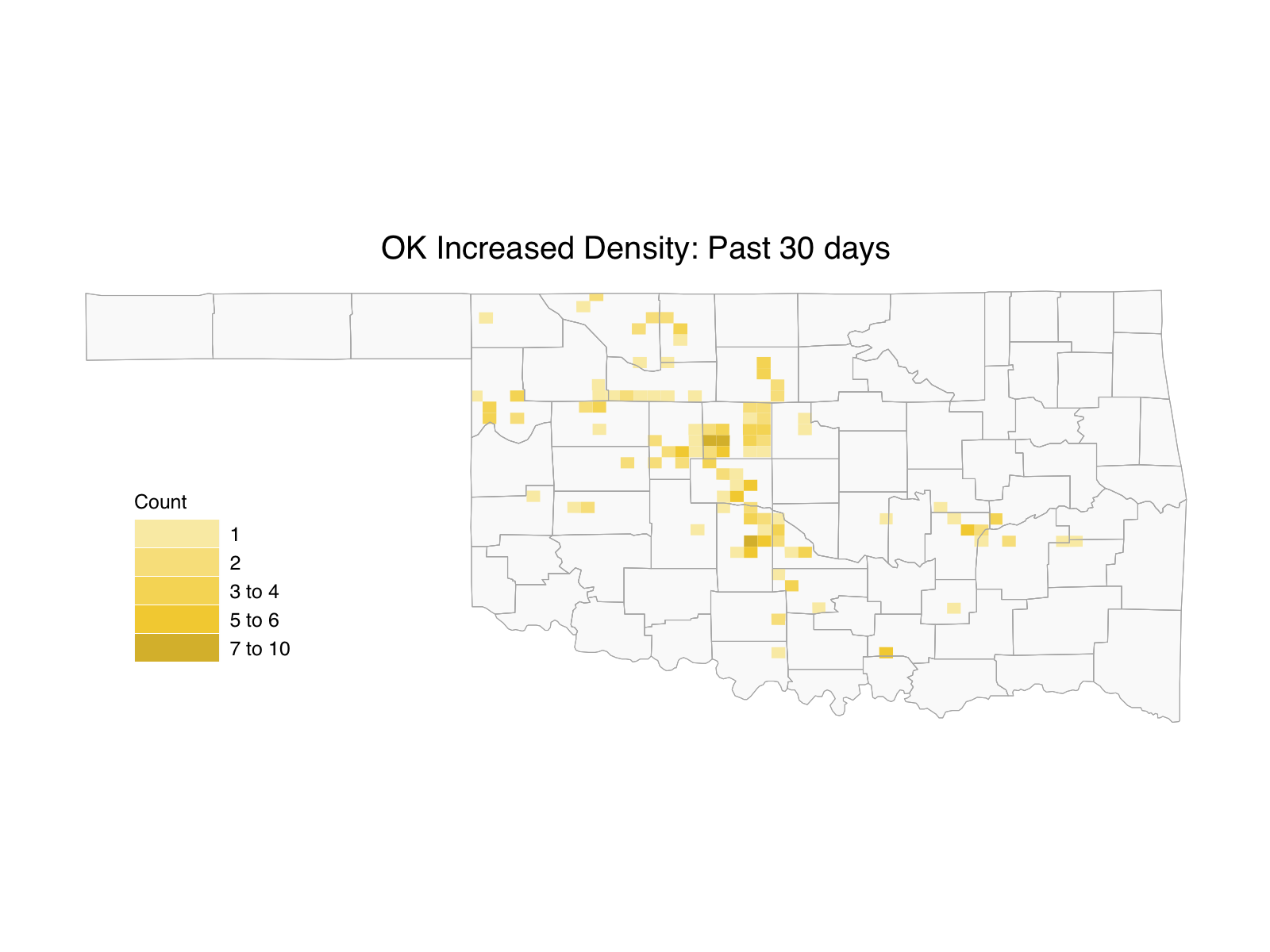 report_township_choropleth_density_ok_email-8