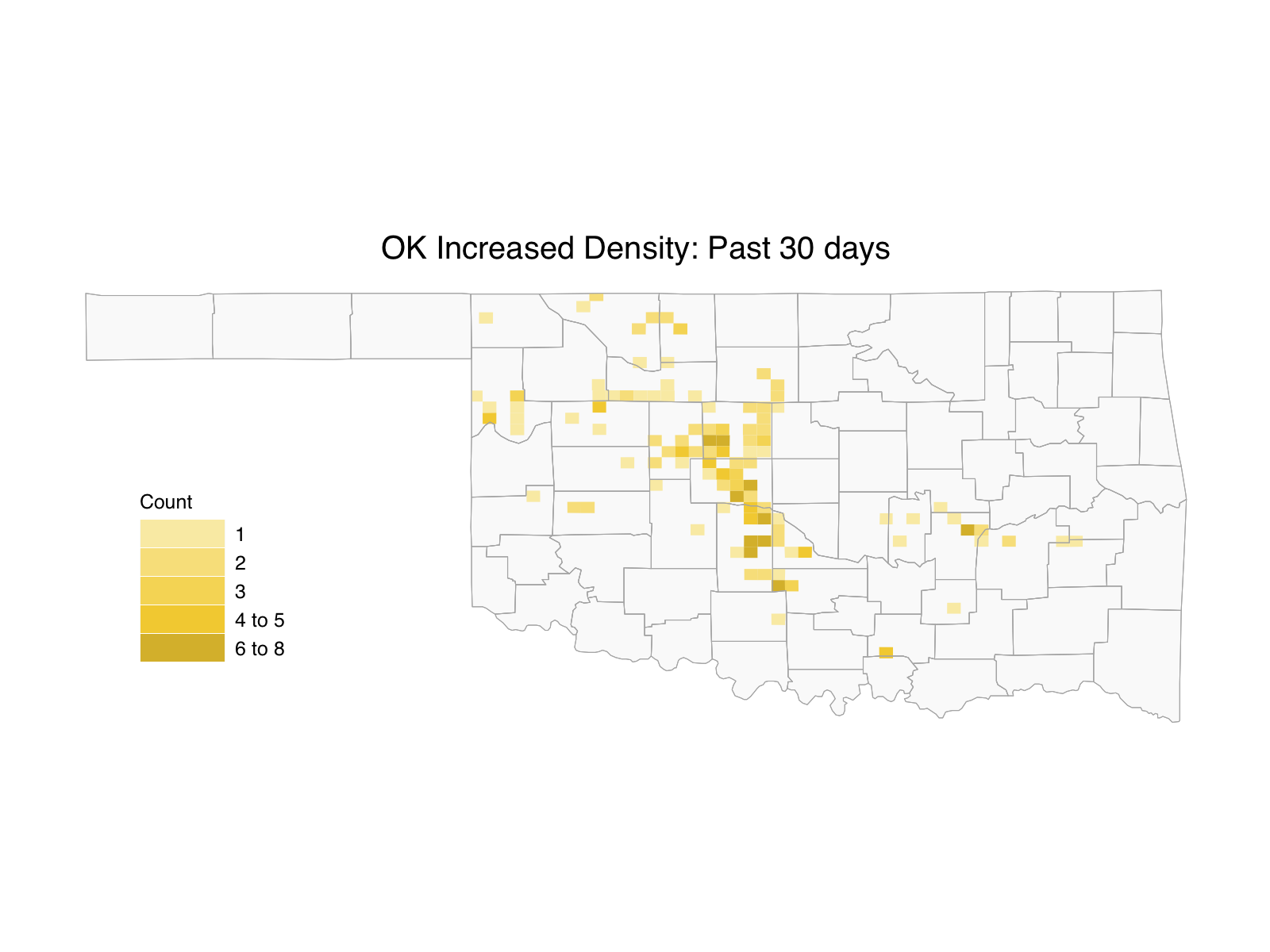 report_township_choropleth_density_ok_email-9