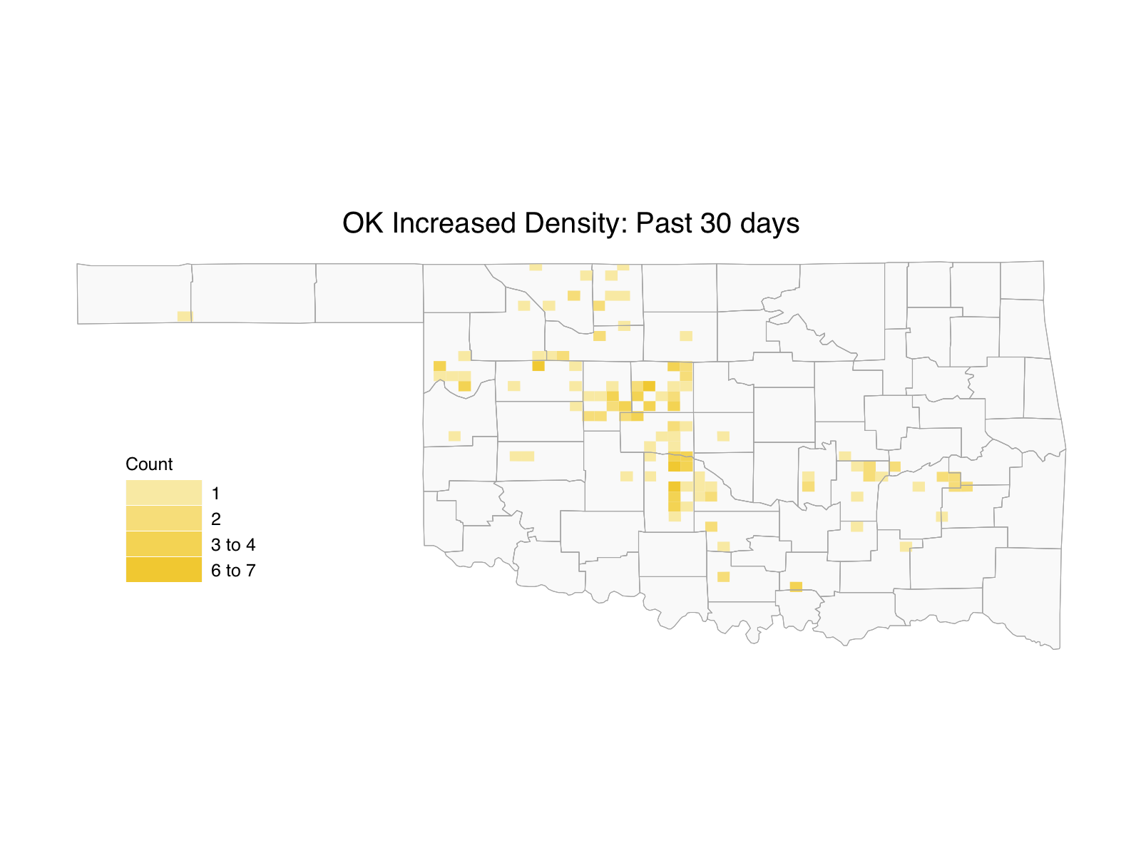 report_township_choropleth_density_ok_email