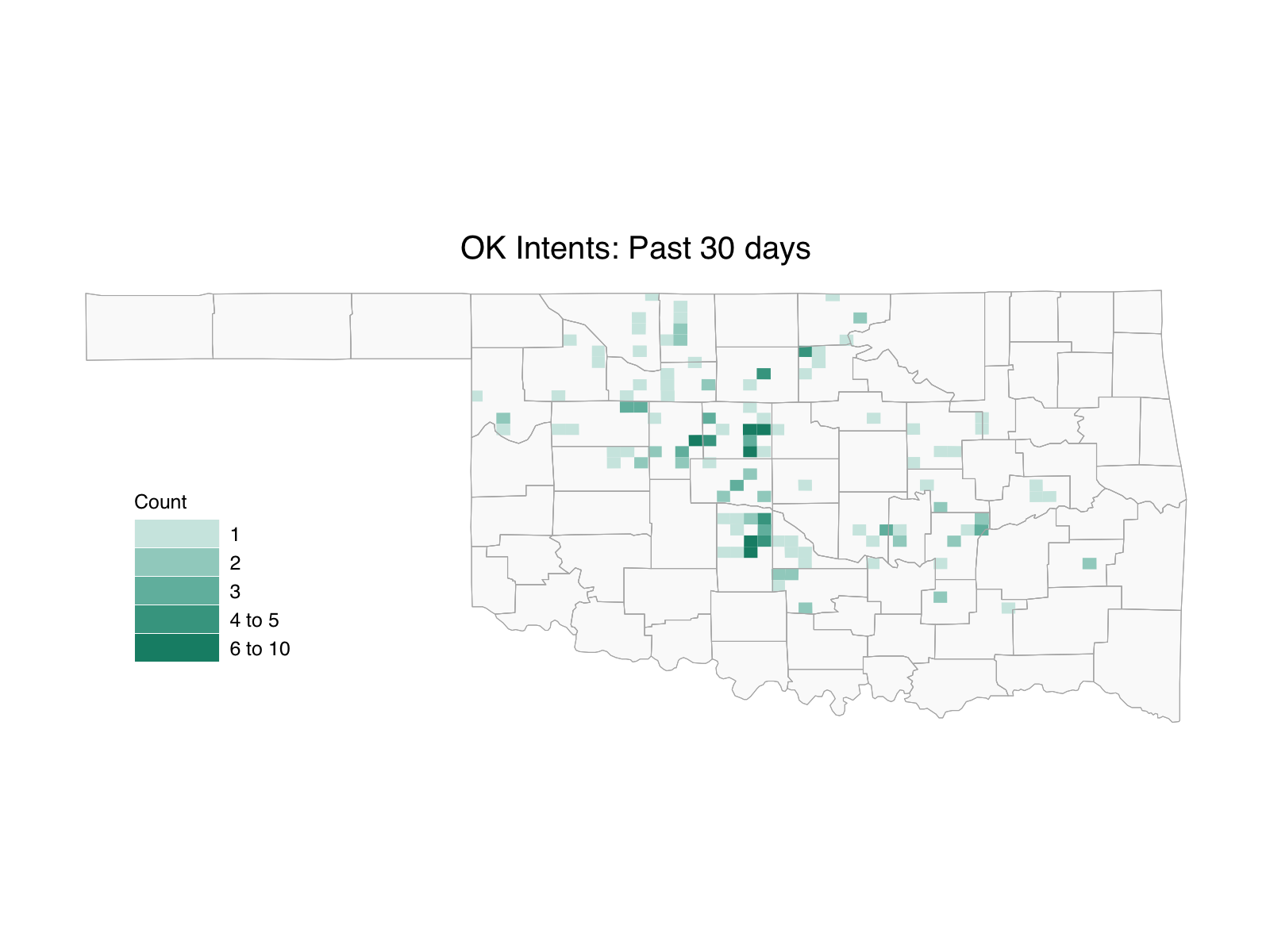 report_township_choropleth_intents_ok_email-3