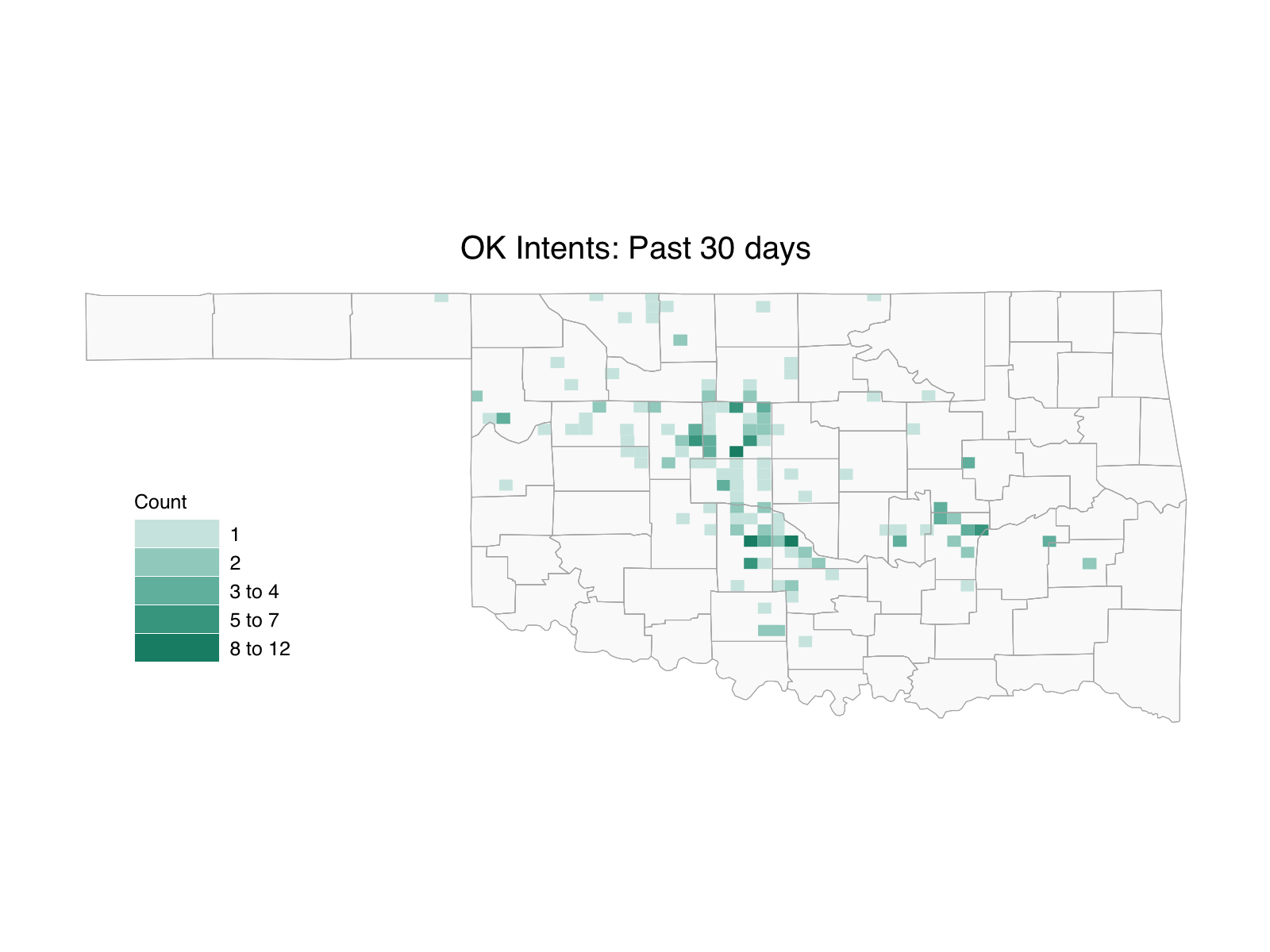 report_township_choropleth_intents_ok_email