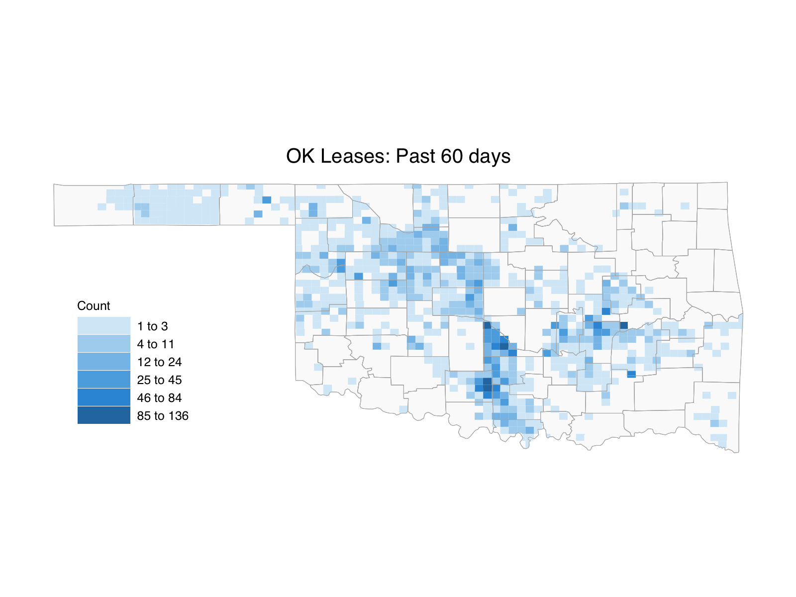 report_township_choropleth_leases_ok_email-1