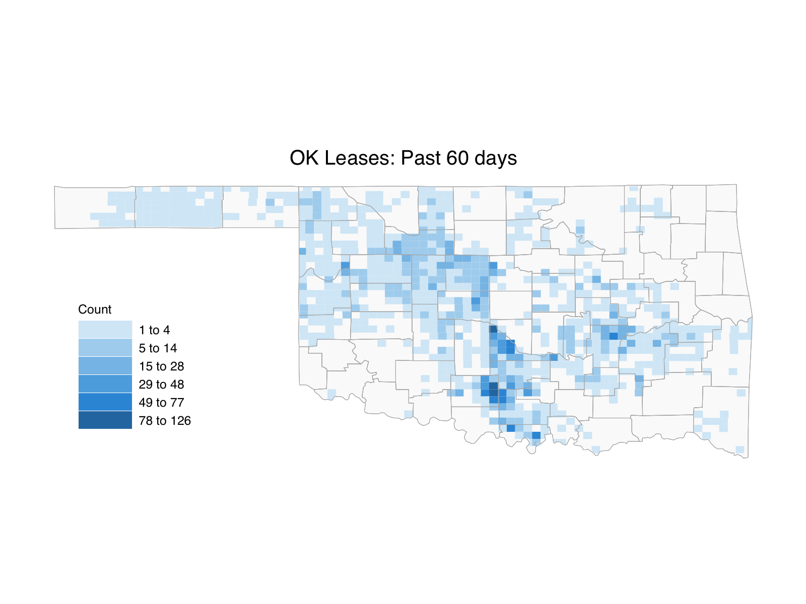 report_township_choropleth_leases_ok_email-8