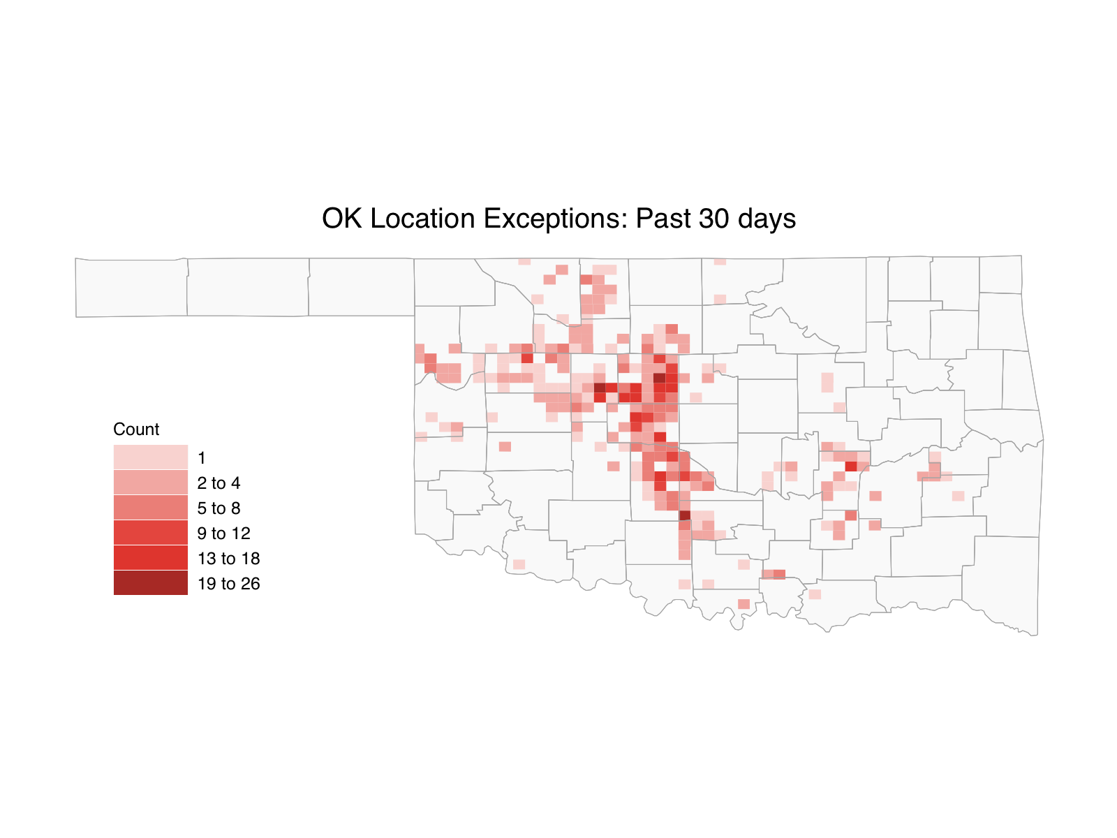 report_township_choropleth_location_ok_email-11
