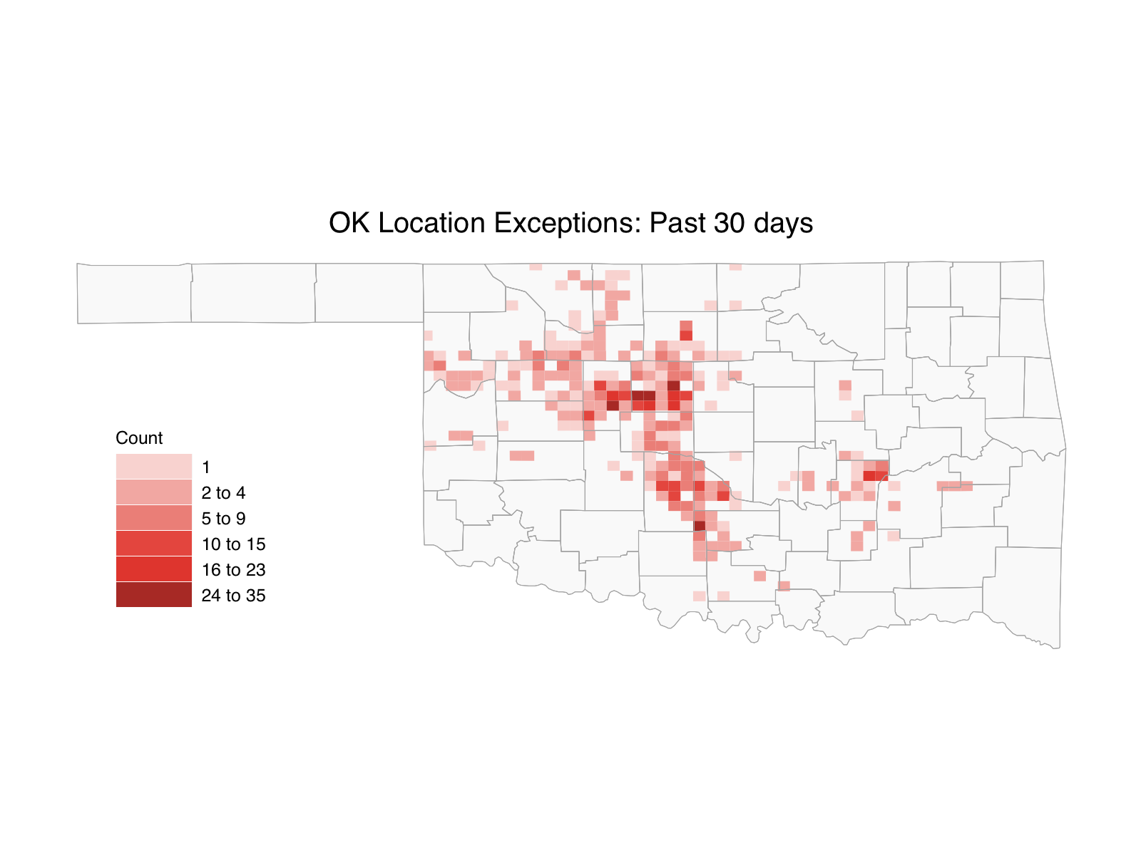 report_township_choropleth_location_ok_email-9