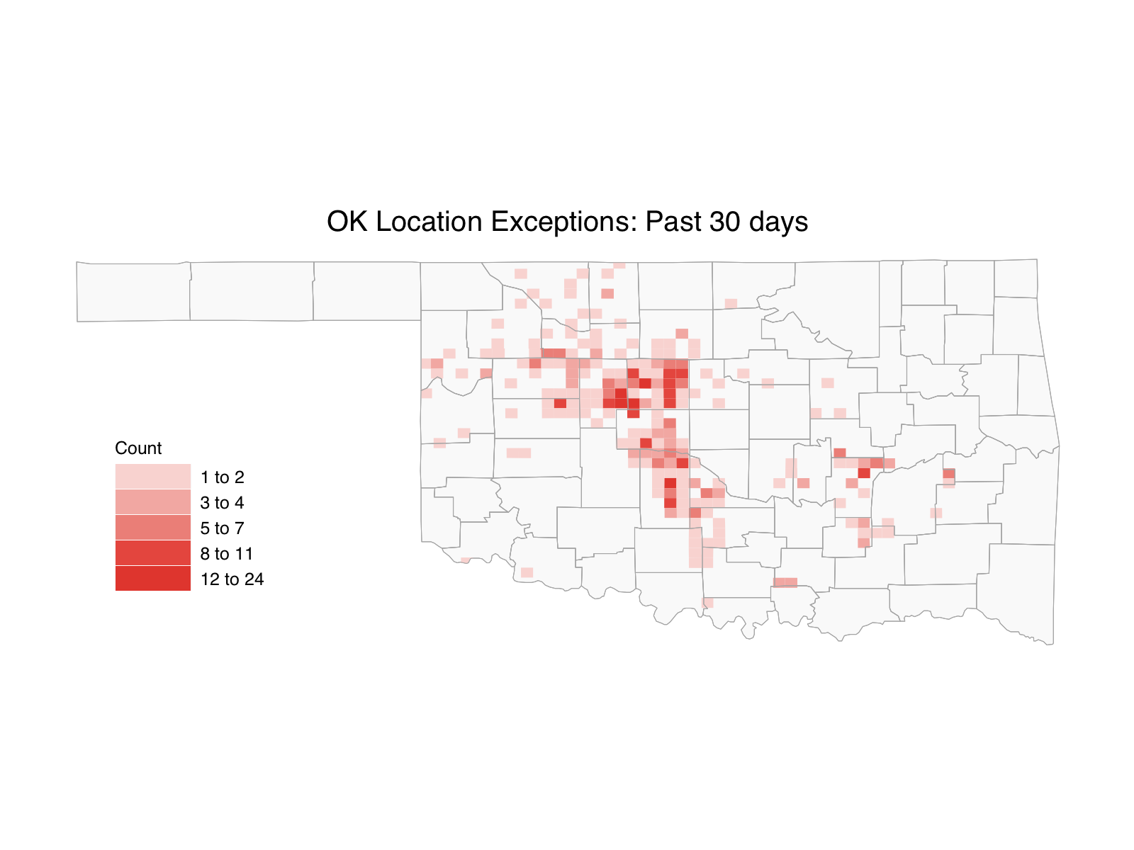 report_township_choropleth_location_ok_email