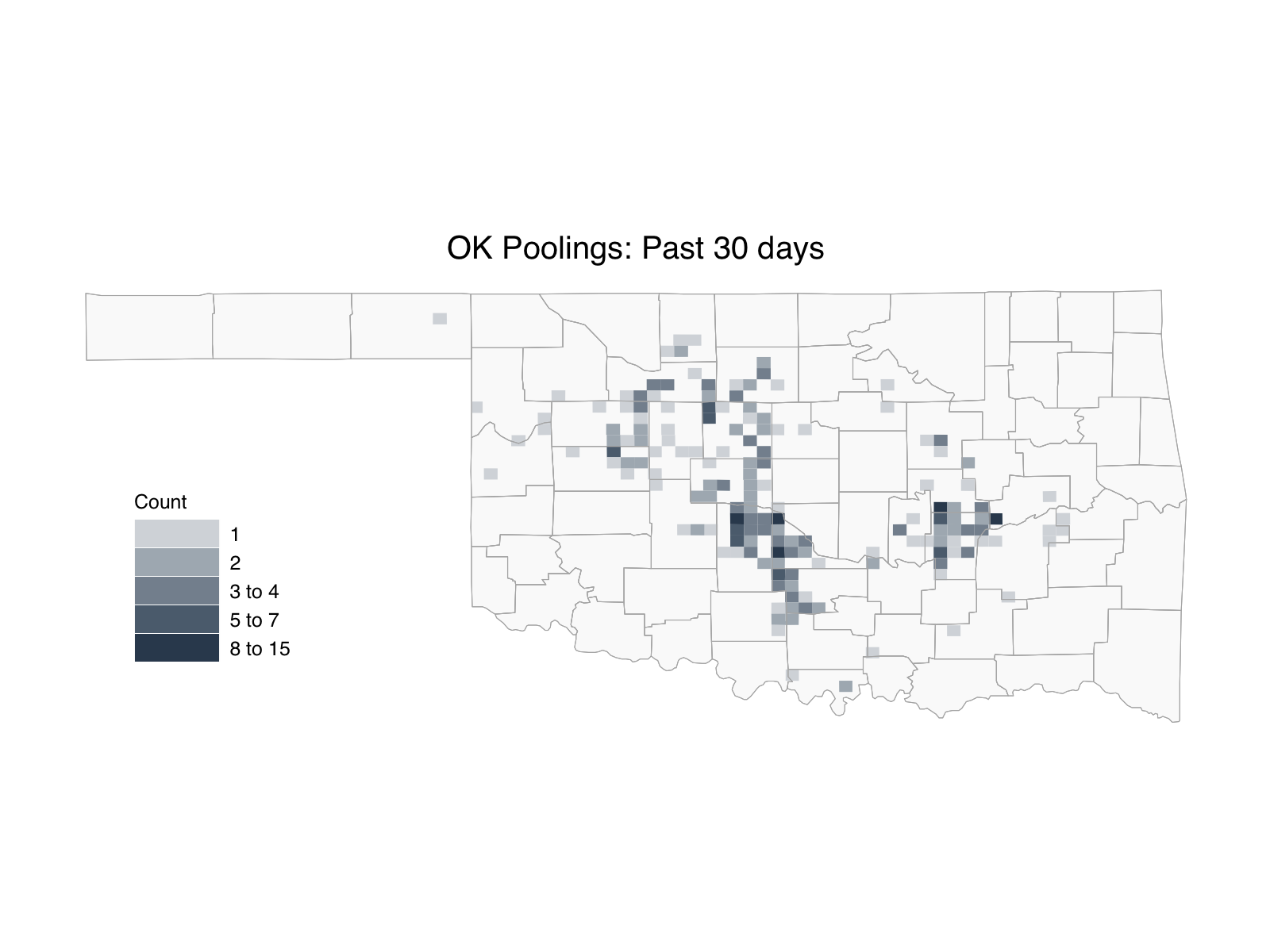 report_township_choropleth_pooling_ok_email-11