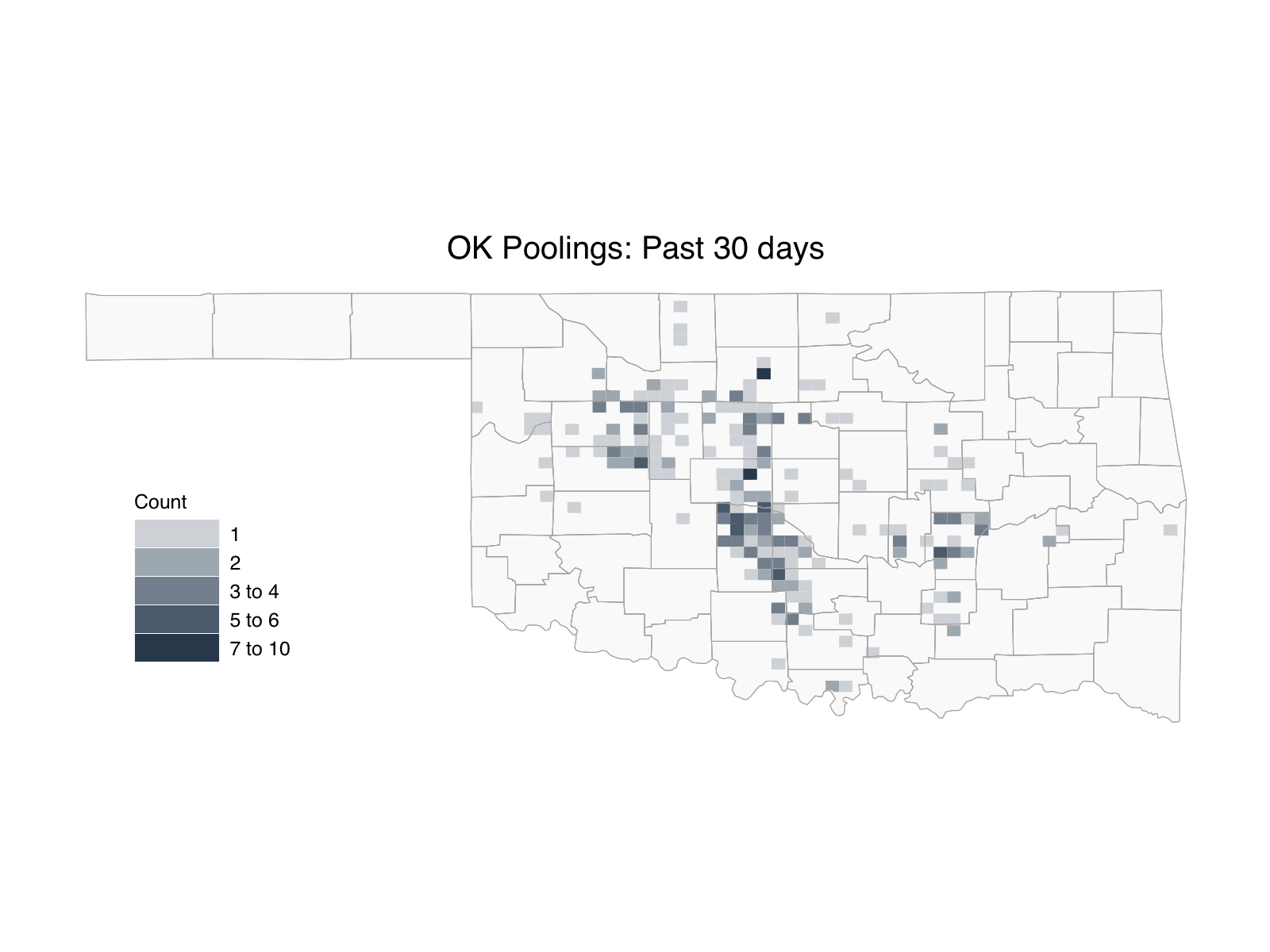 report_township_choropleth_pooling_ok_email-3