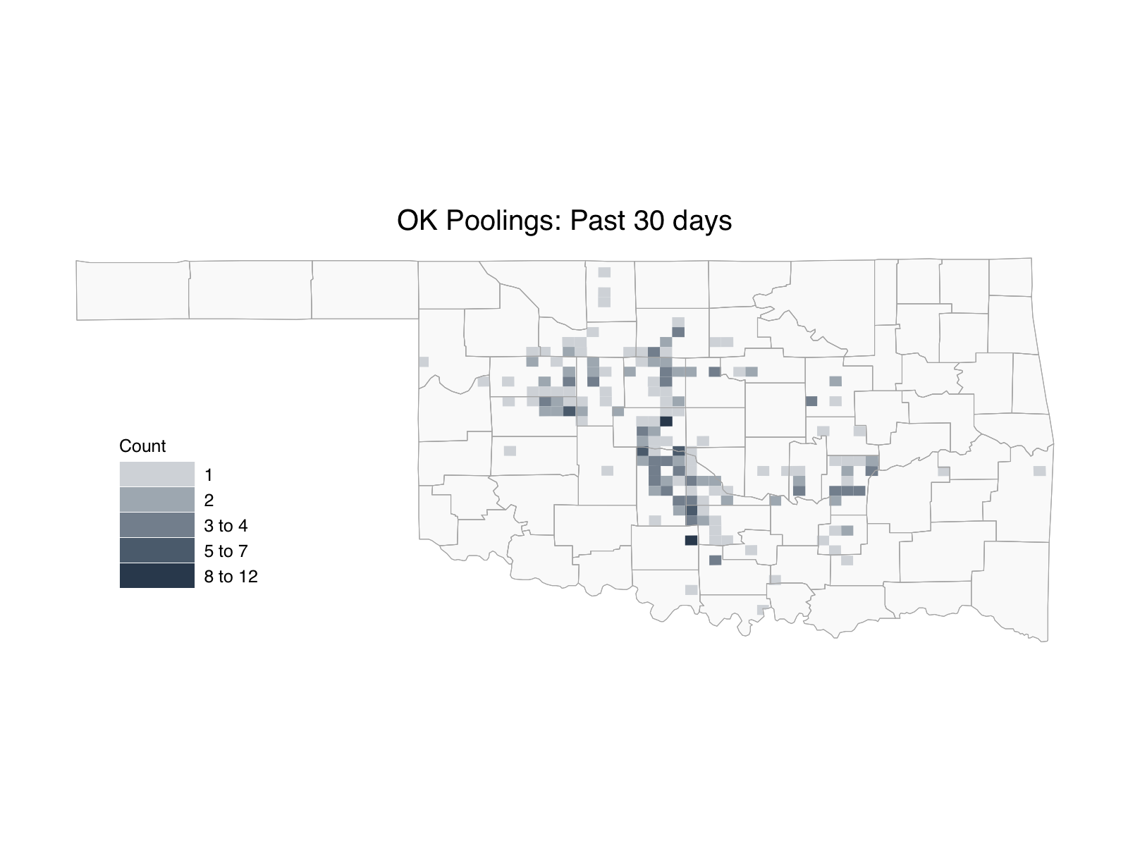 report_township_choropleth_pooling_ok_email-6