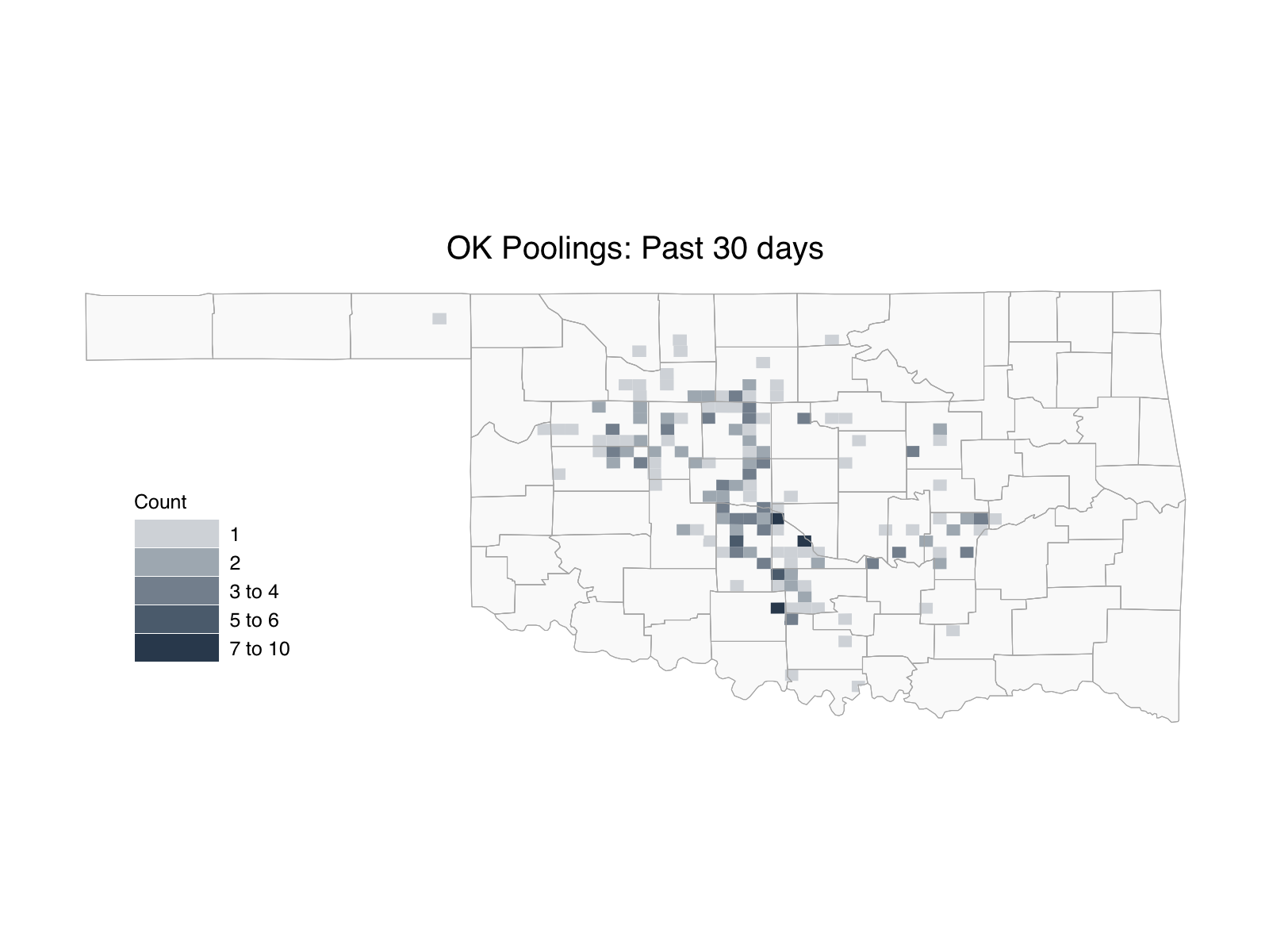 report_township_choropleth_pooling_ok_email-8