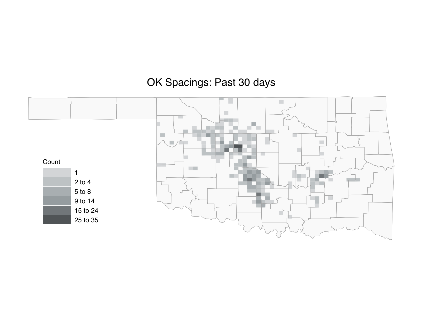 report_township_choropleth_spacing_ok_email-10