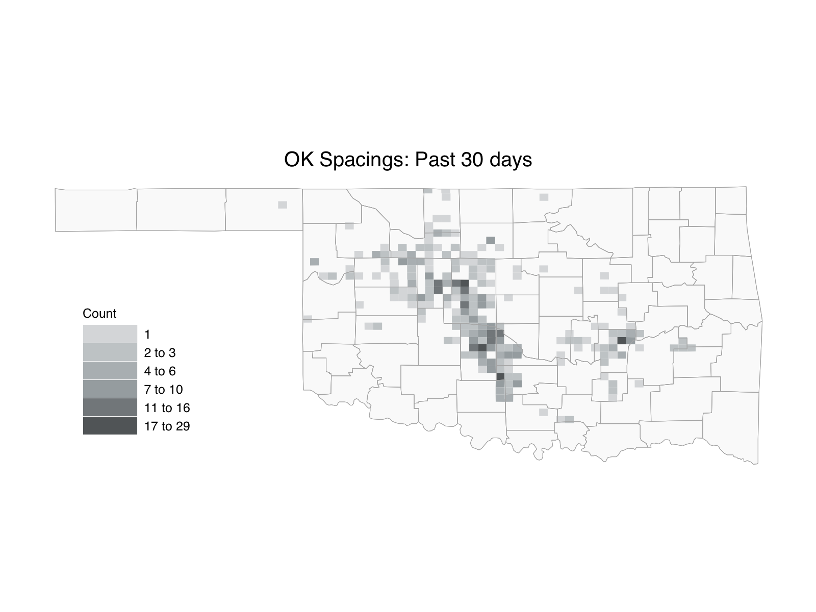 report_township_choropleth_spacing_ok_email-11
