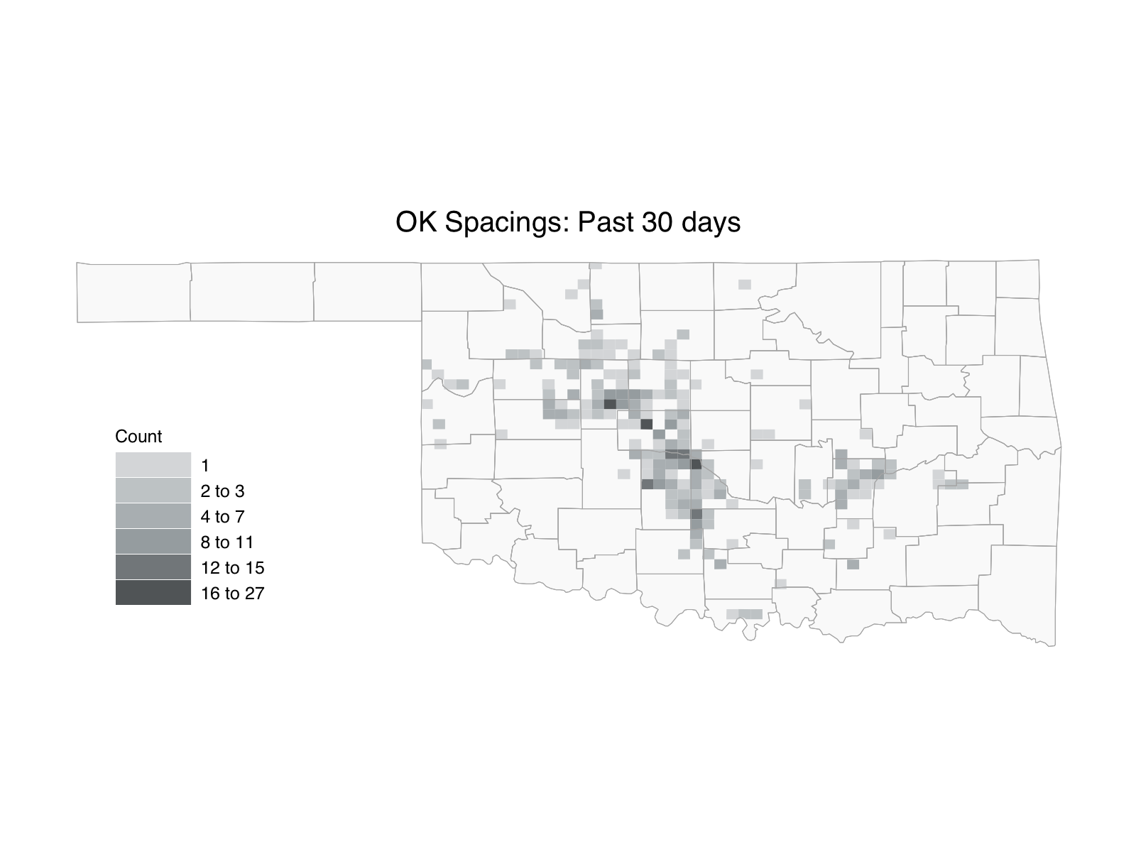 report_township_choropleth_spacing_ok_email-3