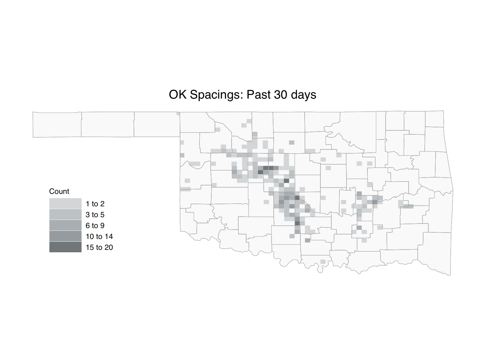report_township_choropleth_spacing_ok_email-7