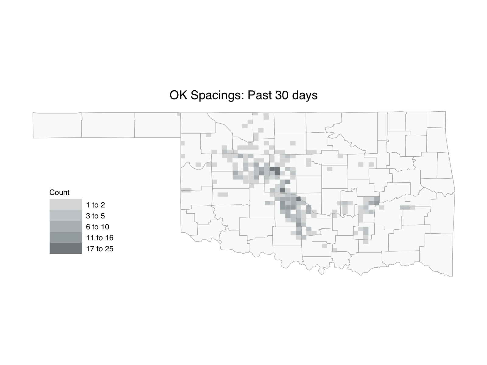report_township_choropleth_spacing_ok_email-9