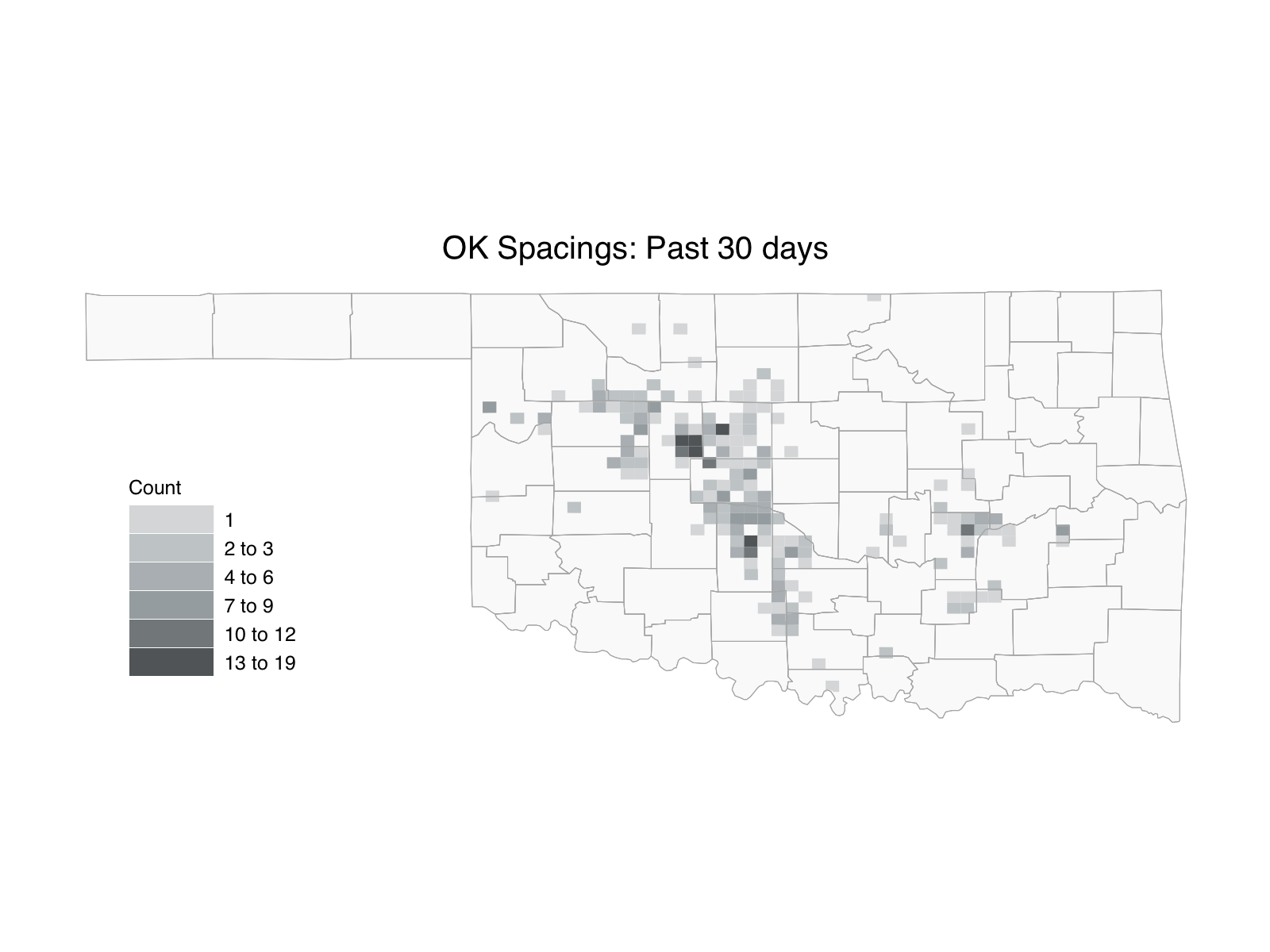 report_township_choropleth_spacing_ok_email