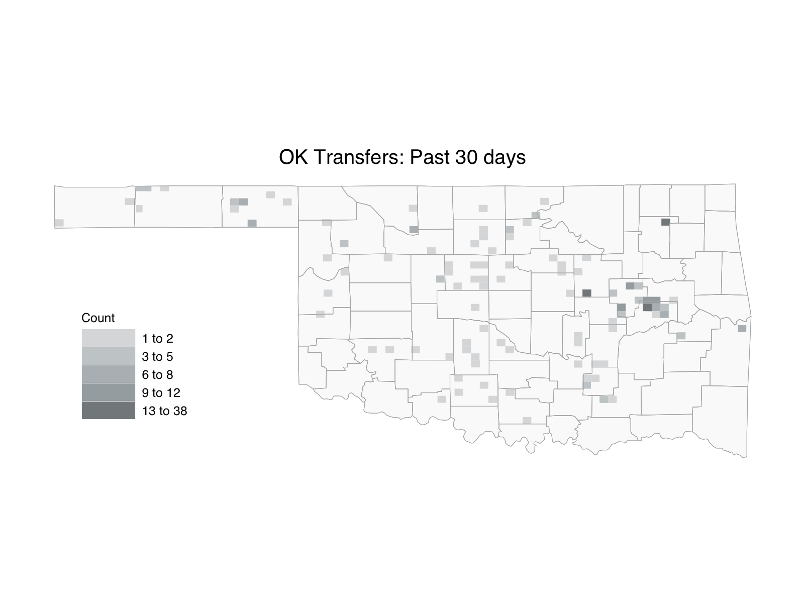 report_township_choropleth_transfers_ok_email-5