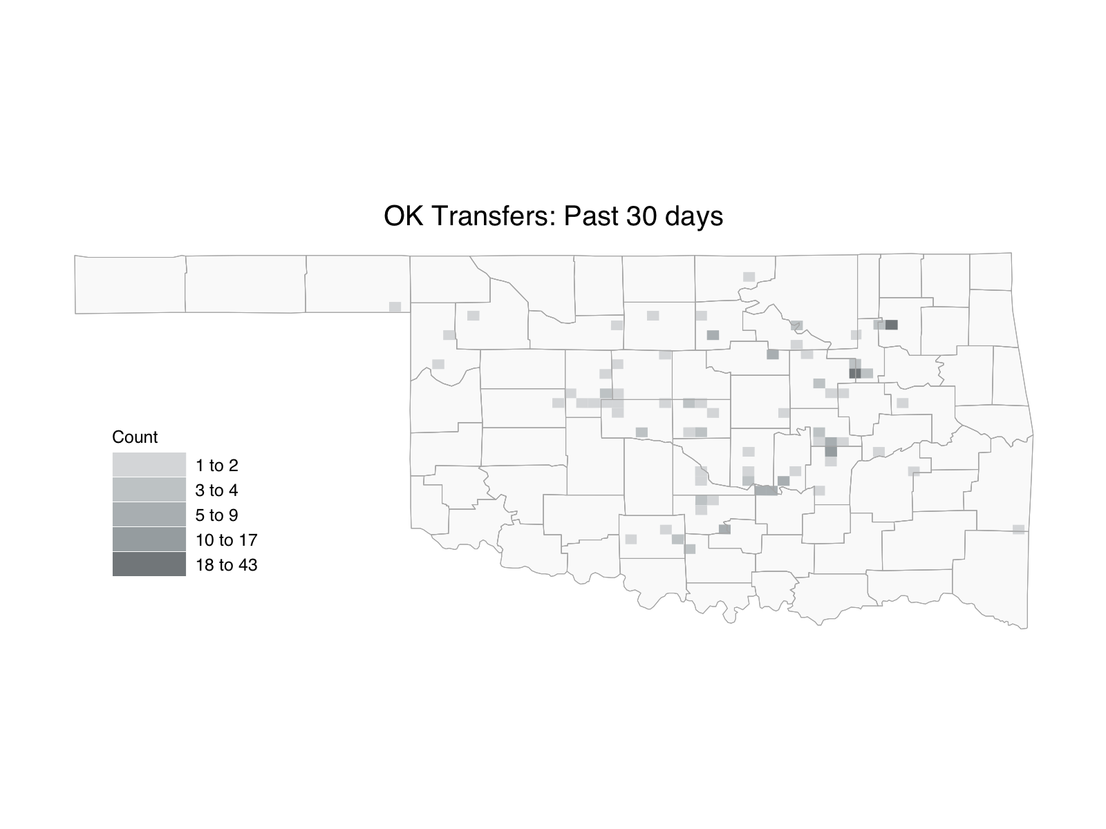 report_township_choropleth_transfers_ok_email-9