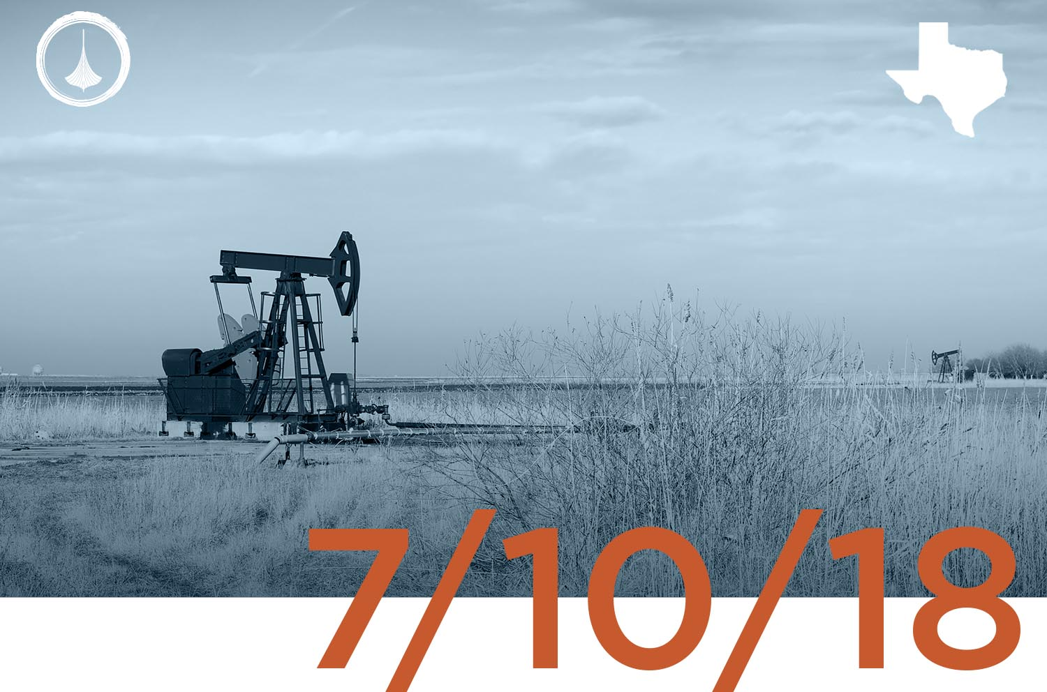 What the Frac is up with WPX Energy in the Delaware Basin?