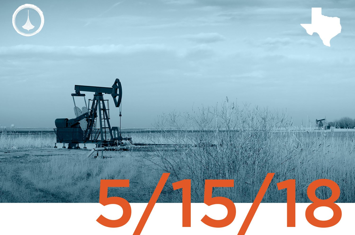 Texas Weekly O&G Report