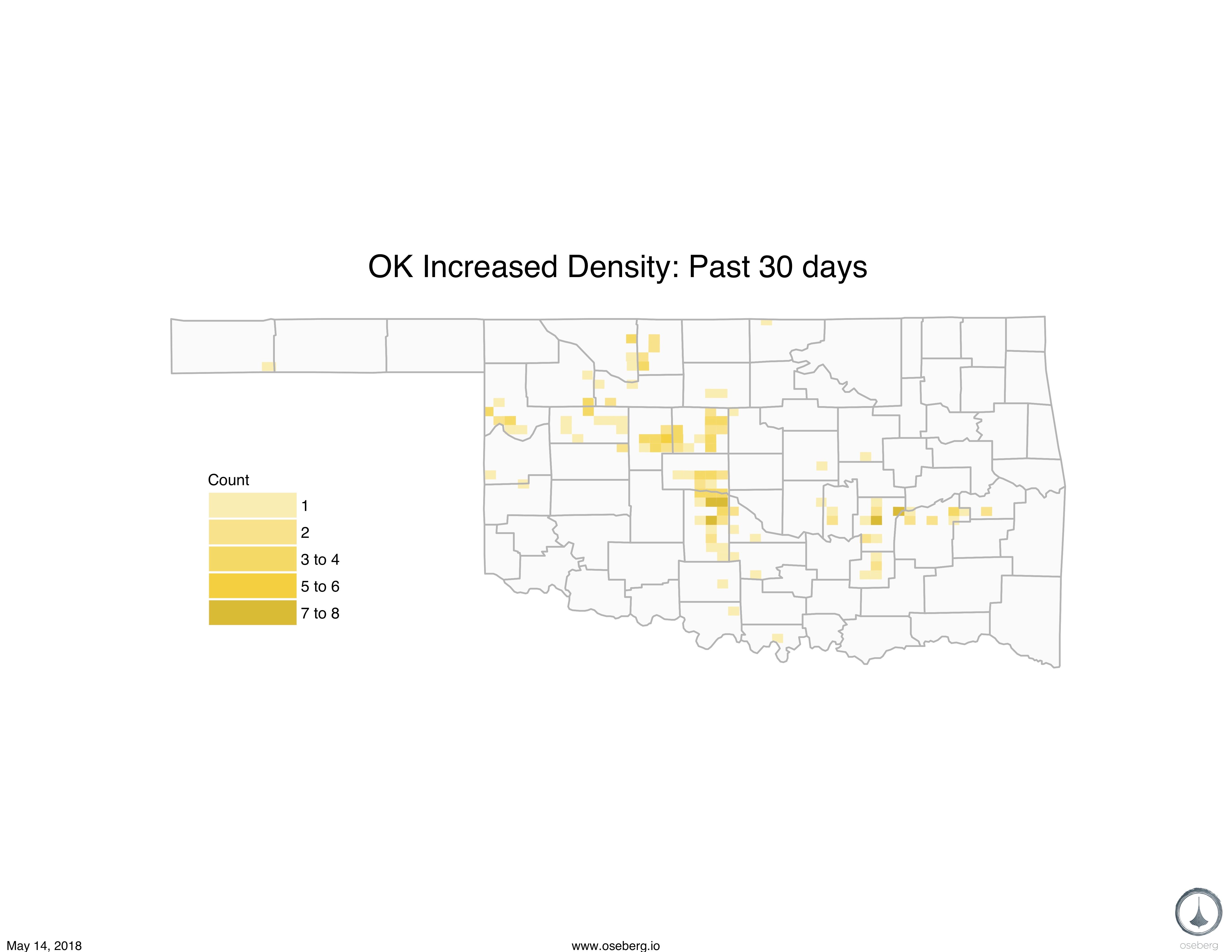 report_township choropleth density ok blog